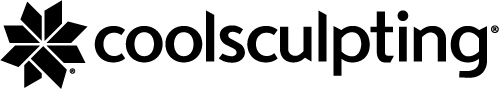 coolsculpting-Logo-Black